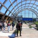 Mercado Central de Concepción. © Diego Labra.