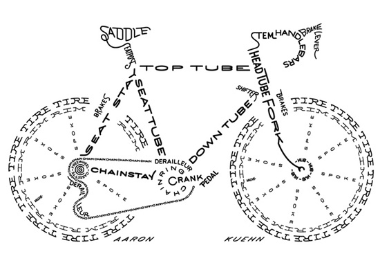 taller de bicicletas comunitario