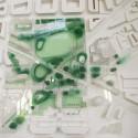 Primer Lugar Plaza de les Glòries 14