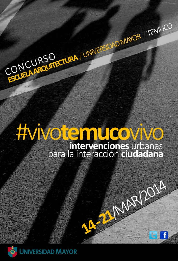 Afiche_Concurso