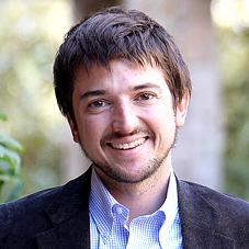 Cristián Bowen