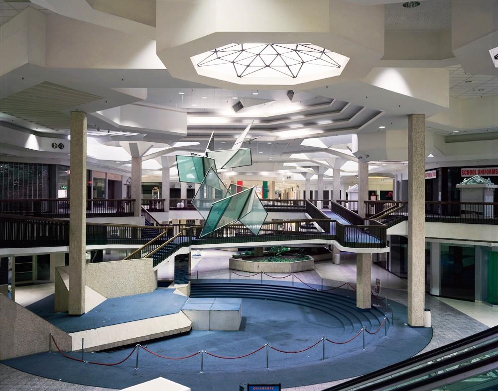 mall dead 2