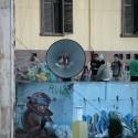 Fonópticos de Cecilia Nercasseau en Valparaíso 4