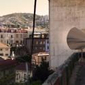 Fonópticos de Cecilia Nercasseau en Valparaíso 5