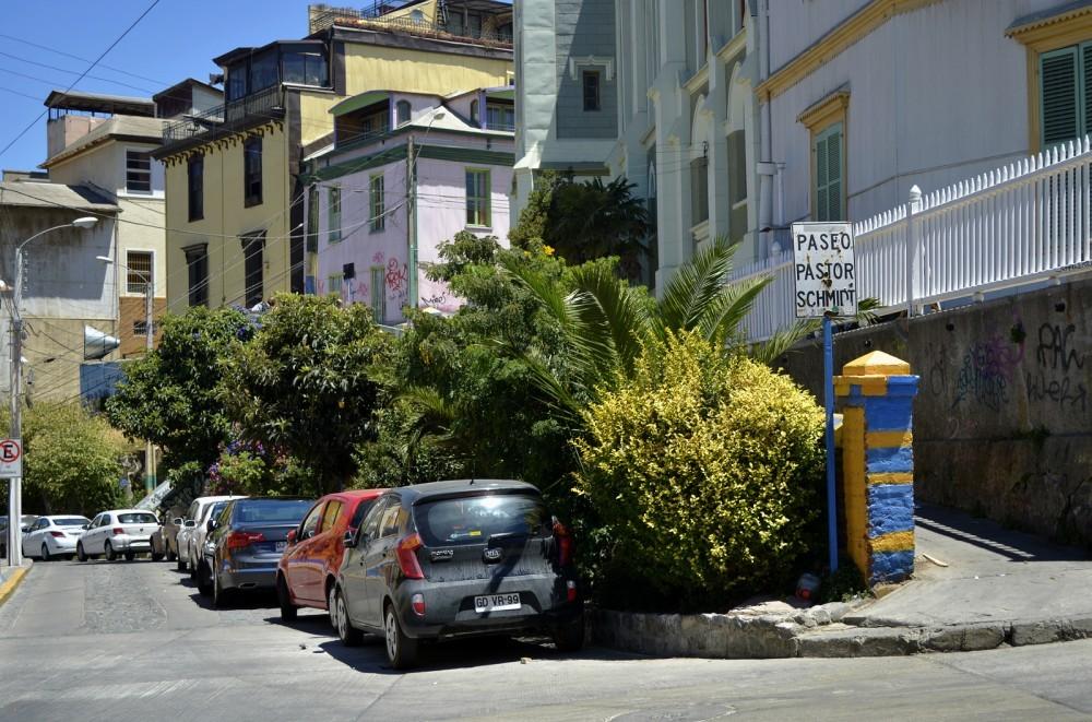 Fonópticos de Cecilia Nercasseau en Valparaíso 7