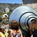 Fonópticos de Cecilia Nercasseau en Valparaíso 8