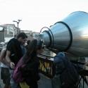 Fonópticos de Cecilia Nercasseau en Valparaíso 10