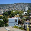 Fonópticos de Cecilia Nercasseau en Valparaíso 11