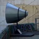 Fonópticos de Cecilia Nercasseau en Valparaíso 13