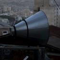 Fonópticos de Cecilia Nercasseau en Valparaíso 14