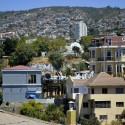 Fonópticos de Cecilia Nercasseau en Valparaíso 15
