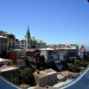 Fonópticos de Cecilia Nercasseau en Valparaíso 16