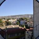 Fonópticos de Cecilia Nercasseau en Valparaíso 18