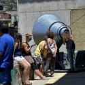 Fonópticos de Cecilia Nercasseau en Valparaíso 19