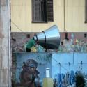 Fonópticos de Cecilia Nercasseau en Valparaíso 21