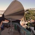 Fonópticos de Cecilia Nercasseau en Valparaíso 24