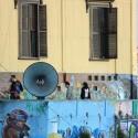Fonópticos de Cecilia Nercasseau en Valparaíso 25