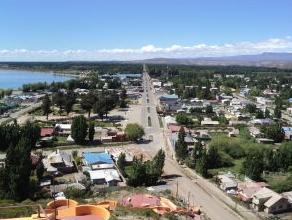 Región de Aysén