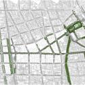 Cortesía de Equipo Primer Lugar, vía Plataforma Arquitectura.