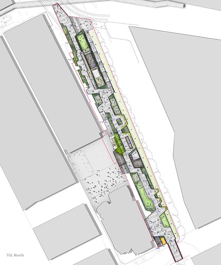 Landscape Concept Design_figure_400
