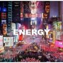 Snohetta - Times Square 7