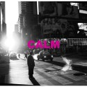 Snohetta - Times Square 8