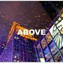Snohetta - Times Square 9