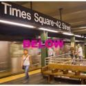 Snohetta - Times Square 10