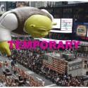 Snohetta - Times Square 11