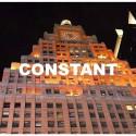 Snohetta - Times Square 12