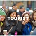 Snohetta - Times Square 13