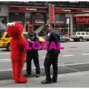 Snohetta - Times Square 14