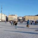 Reforma del Puerto Viejo de Marsella (Francia) 2