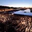 Reforma del Puerto Viejo de Marsella (Francia) 7