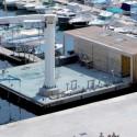 Reforma del Puerto Viejo de Marsella (Francia) 11