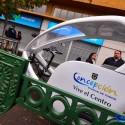 Triciclos Concepción 4