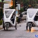 Triciclos Concepción 8