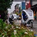 Triciclos Concepción 11