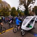 Triciclos Concepción 15