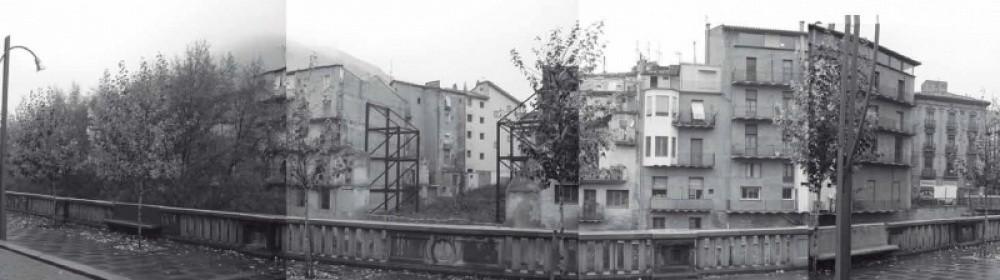 Teatro La Lira, Ripoll (España). Fuente: Public Space