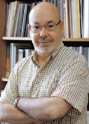 cadémico de la U. de los Andes y doctor en Transportes Rodrigo Fernández