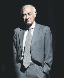 Reinaldo Ruiz