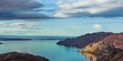 Cambios derechos de aguas