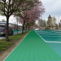 Solar Roadways © Sam Cornett.