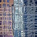 Arte y Ciudad