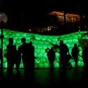Vivid Festival 2014 Sidney Australia © Halans flickr