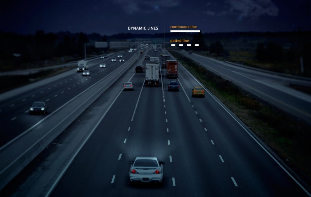 Smart-Highway-Glowing-Lines-Daan-Roosegaarde-13