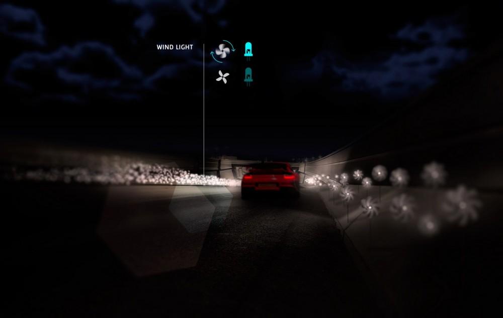 Smart-Highway-Glowing-Lines-Daan-Roosegaarde-12