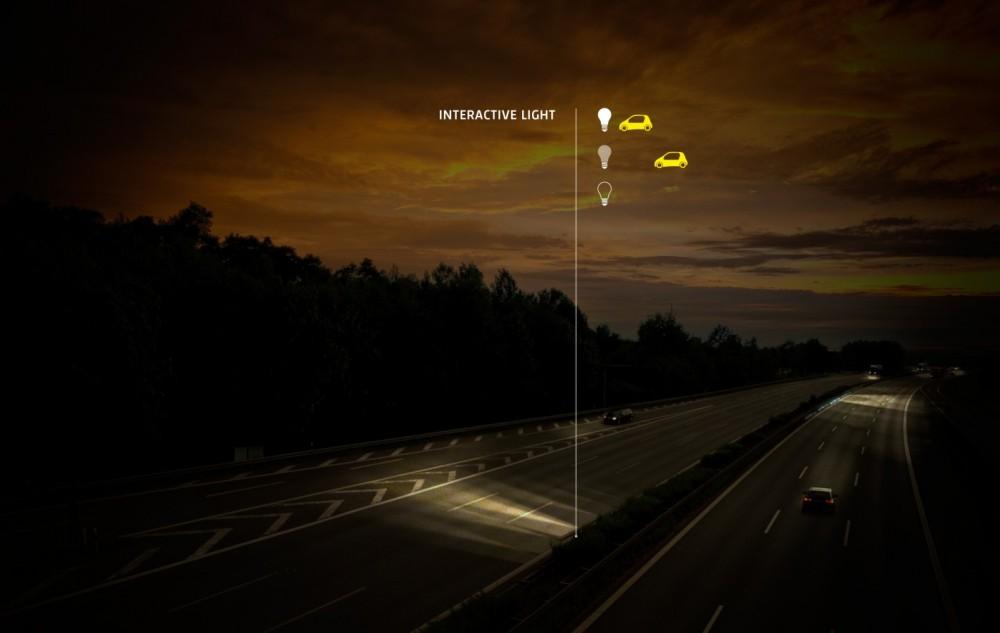 Smart-Highway-Glowing-Lines-Daan-Roosegaarde-11