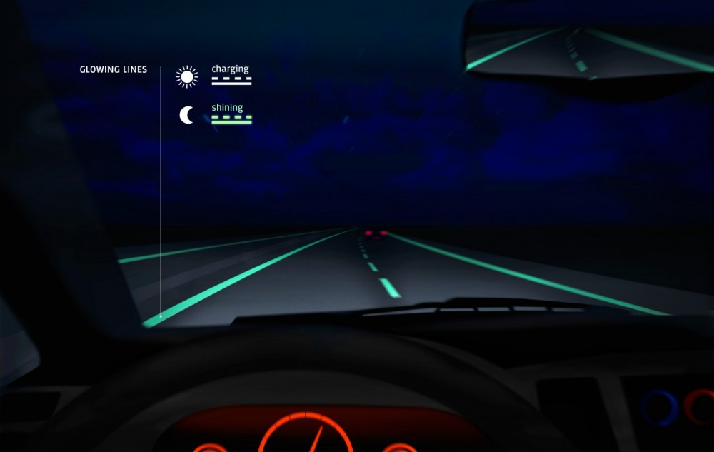 Smart-Highway-Glowing-Lines-Daan-Roosegaarde-9